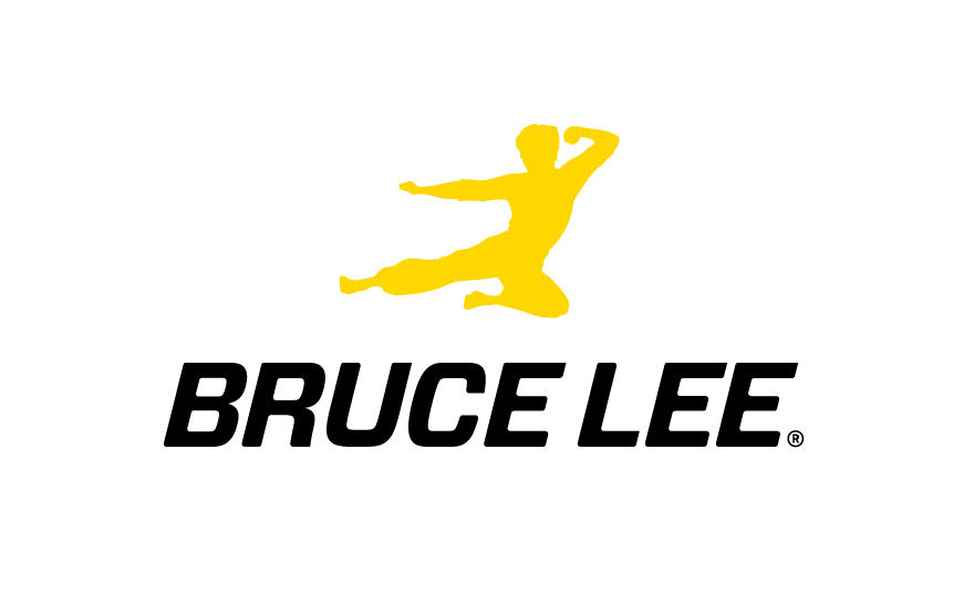 Diamond Select Toys NYCC 2018 – Bruce Lee Line Announced