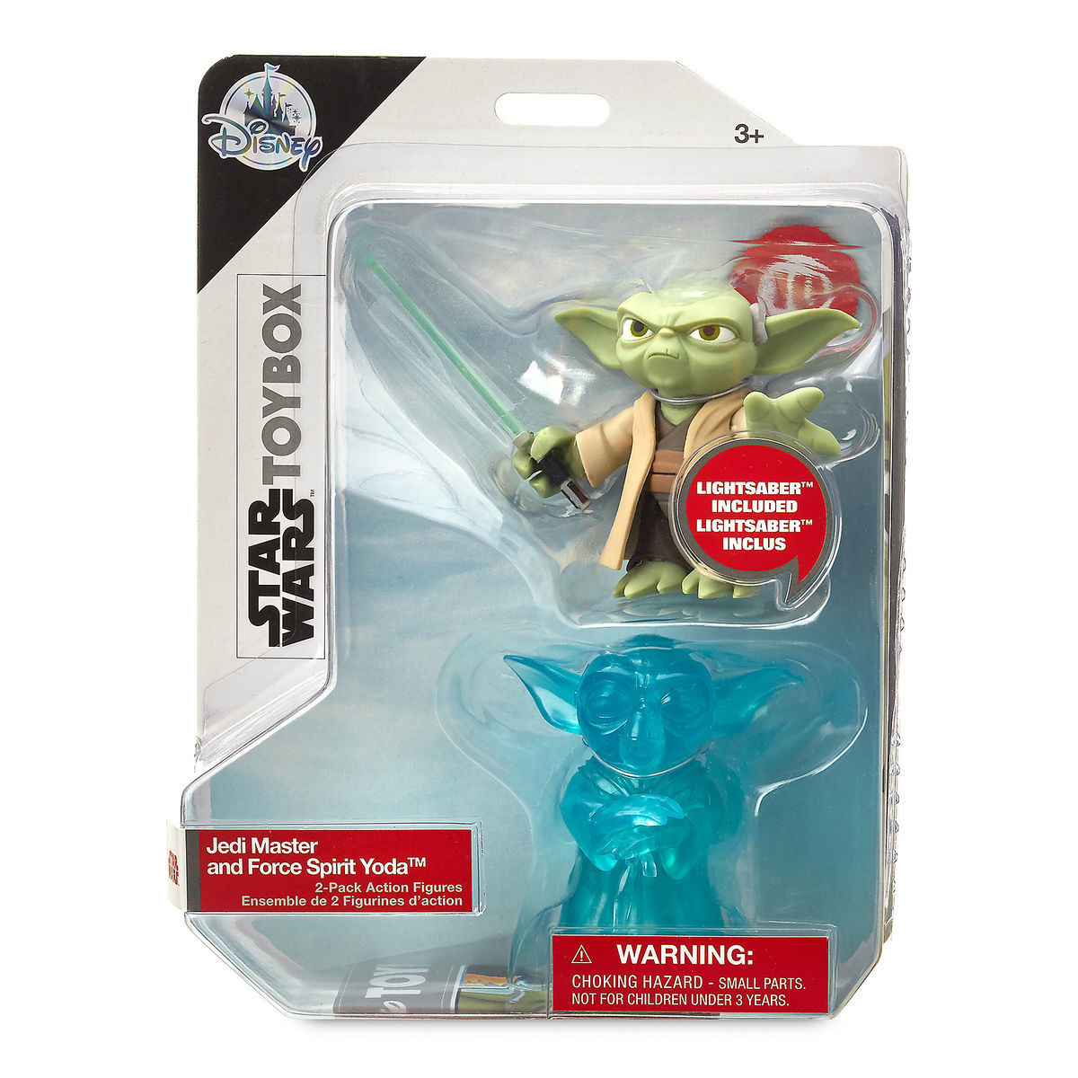 Disney Store Exclusive Spider-Man With Spider Mobile Playset, Hulkbuster Deluxe & Star Wars Yoda Figures Available Now