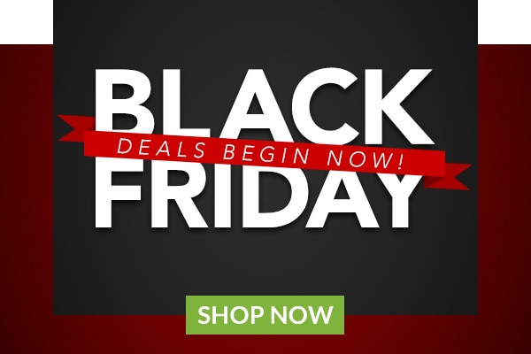 Sideshow Collectibles Black Friday 2018 Deals Start Now