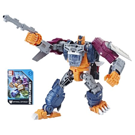 Wal-Mart Black Friday 2018 Action Figure Deals Online Right Now