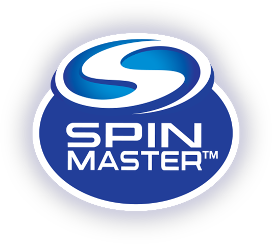DC Master Toy License Moves To Spin Master In 2020 Official Press Release