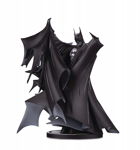 Entertainment Earth – DC Collectibles, Diamond Select, & New Daily Deals