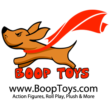 BoopToys