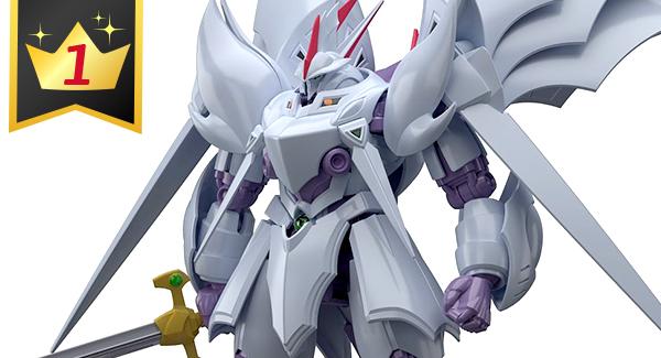 Hobby Link Japan – Digimon, Deadpool, & Flash Deals