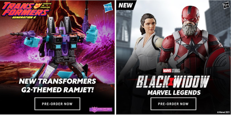 Entertainment Earth News – Gremlins, Star Wars, Mortal Kombat, Dragon Ball Super, Ghostbusters & More