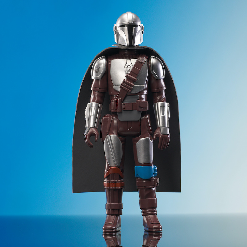 Diamond Select Toys Winter Preview: Star Wars, Muppets, Marvel & More