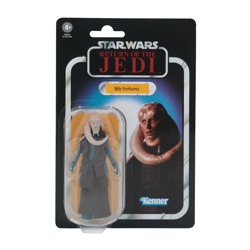 Hasbro Star Wars TVC, TBS & Role Play New Pre-Orders For September 9th