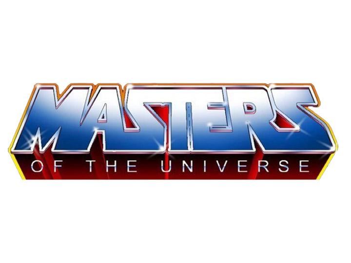 Mattel – Masters of the Universe: Origins Wave 7 Figures Pre-Orders