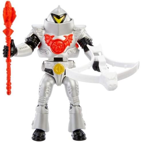 Mattel – Masters of the Universe: Origins Horde Trooper Figure Pre-Orders